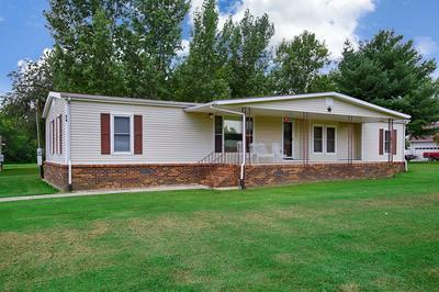 272 JONES RD, Taft, TN 38488 - Photo 2