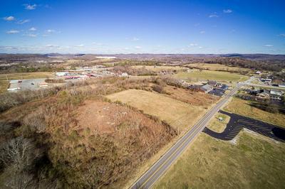 0 NEW MIDDLETON HWY, Gordonsville, TN 38563 - Photo 2