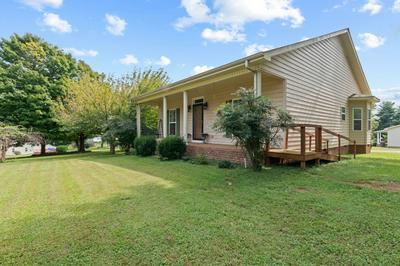 117 WIGGINS AVE, Lynchburg, TN 37352 - Photo 2