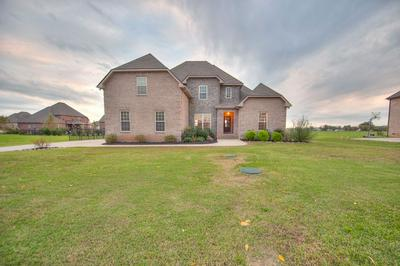 407 OLD ORCHARD DR, Lascassas, TN 37085 - Photo 2