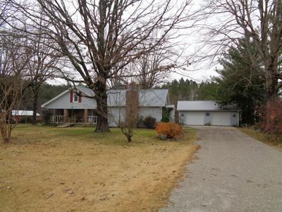 750 KNOB CREEK RD, Lawrenceburg, TN 38464 - Photo 1