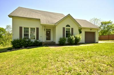 4041 SAWMILL RD, Woodlawn, TN 37191 - Photo 1