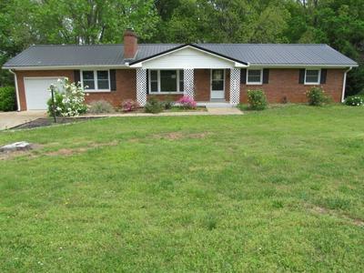 308 SHIRLEY DR, Lawrenceburg, TN 38464 - Photo 1