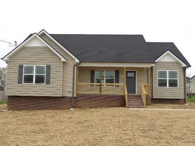 105 DAYTONA DR, Cornersville, TN 37047 - Photo 1