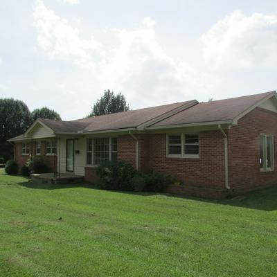 1101 2ND AVE, Lawrenceburg, TN 38464 - Photo 2