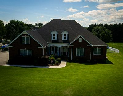 339 BRYAN DR, Winchester, TN 37398 - Photo 1