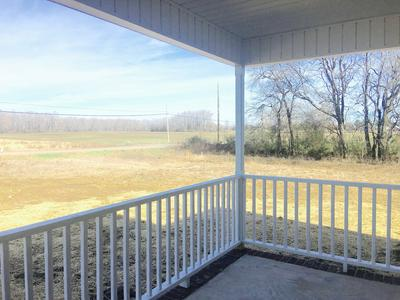 58 CAMARGO RD, Fayetteville, TN 37334 - Photo 2
