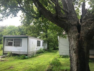 1863 LYNNVILLE HWY, Cornersville, TN 37047 - Photo 2
