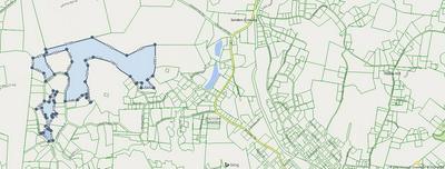 0 LITTELL CIR W, Tracy City, TN 37387 - Photo 2
