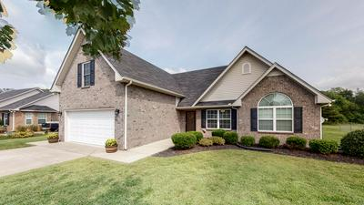 2613 DECATUR LN, Christiana, TN 37037 - Photo 2