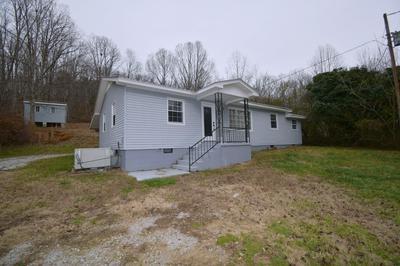 3070 HIGHWAY 412 W, Linden, TN 37096 - Photo 1
