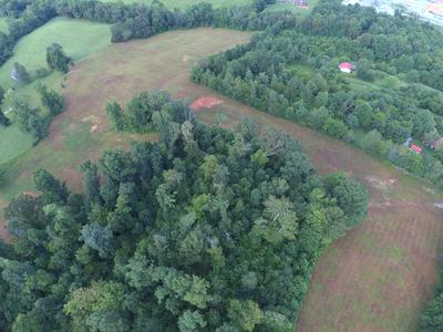 0 FOREST HILL RD, Cookeville, TN 38506 - Photo 2