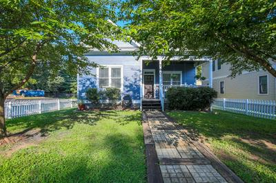 700 N 2ND ST, Nashville, TN 37207 - Photo 1