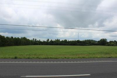 0 MANCHESTER HWY, Morrison, TN 37357 - Photo 1
