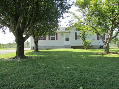 141 N E ST, Hillsboro, TN 37342 - Photo 1