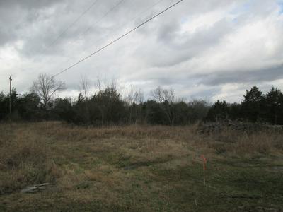 0 LINWOOD RD, Watertown, TN 37184 - Photo 1