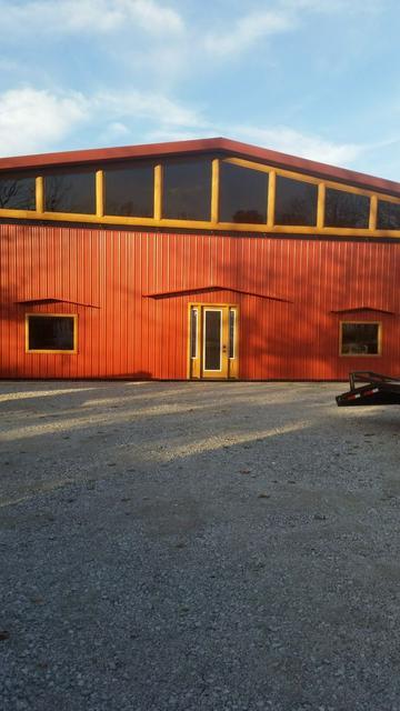 230 BAKER RD, Altamont, TN 37301 - Photo 1