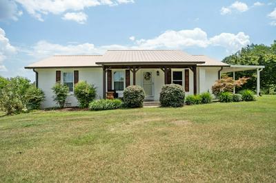288 BROWN LN, Smithville, TN 37166 - Photo 2