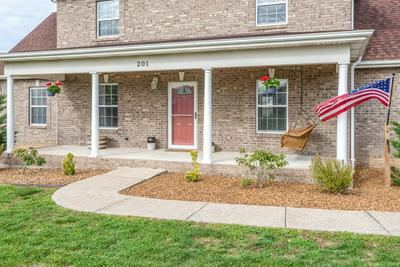 201 TAMYRA CT, BURNS, TN 37029 - Photo 2
