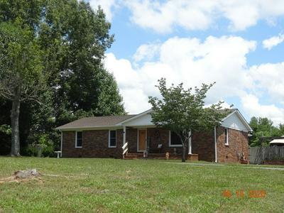 1093 HARRISON FERRY RD, McMinnville, TN 37110 - Photo 1