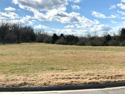 0 WILSON PKWY S, Fayetteville, TN 37334 - Photo 1