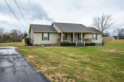 336 COLLEGE ST, BURNS, TN 37029 - Photo 2
