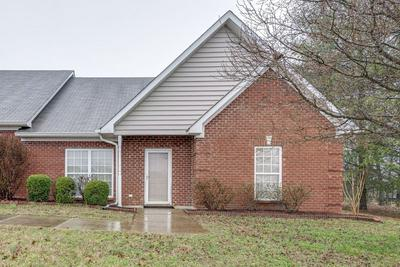7112 FERNVALE SPRINGS CT, FAIRVIEW, TN 37062 - Photo 2