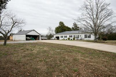 3258 HIGHWAY 41A N, Unionville, TN 37180 - Photo 1