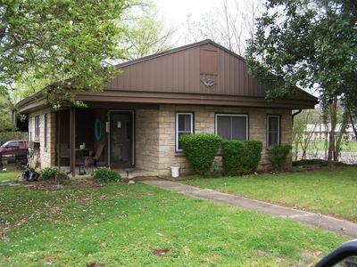 753 W MADISON ST, Pulaski, TN 38478 - Photo 1