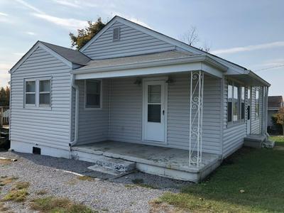 409 W COLONIAL ST, Woodbury, TN 37190 - Photo 2