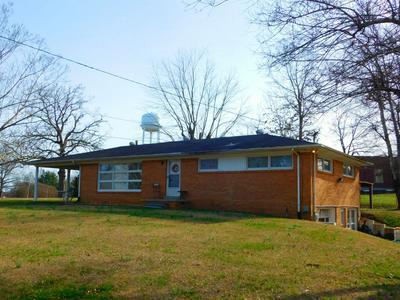 1311 GRANDADDY RD, LAWRENCEBURG, TN 38464 - Photo 2