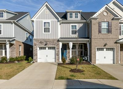 3228 BROOKBERRY LN, Murfreesboro, TN 37129 - Photo 2