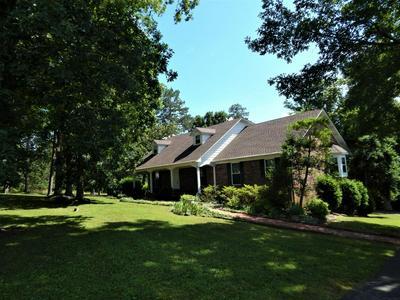 800 HIGHWAY 64 E, Waynesboro, TN 38485 - Photo 1