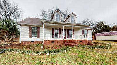 17 EMMA MAY DR, Fayetteville, TN 37334 - Photo 1