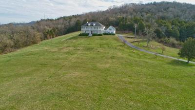 347 EVENING VIEW LN, Auburntown, TN 37016 - Photo 2