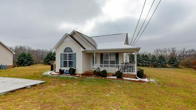 30 RIDGELINE DR, Fayetteville, TN 37334 - Photo 1