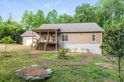 145 CLEARVIEW CIR, Winchester, TN 37398 - Photo 2
