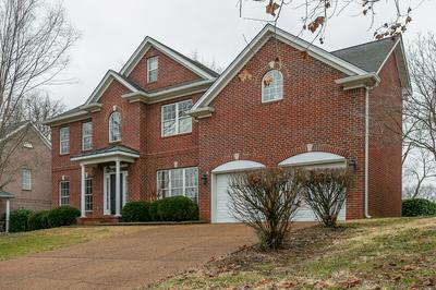 1449 GOVERNORS RIDGE CT, Franklin, TN 37064 - Photo 1