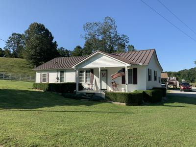 35 ZINKER RD, Lawrenceburg, TN 38464 - Photo 1