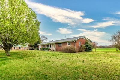 53 VALLEY RD, LAWRENCEBURG, TN 38464 - Photo 1