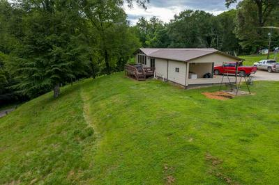 2444 OLD SALEM LEXIE RD, Belvidere, TN 37306 - Photo 2