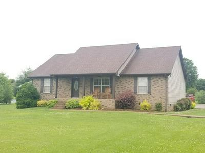 809 GOLF CLUB DR, Lafayette, TN 37083 - Photo 1