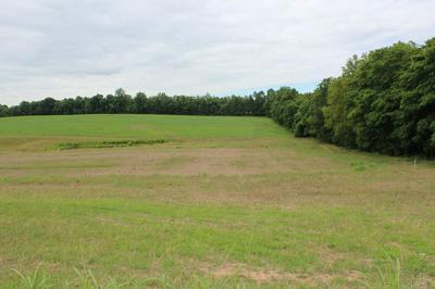 17 OLD HIGHWAY 52, Lafayette, TN 37083 - Photo 1