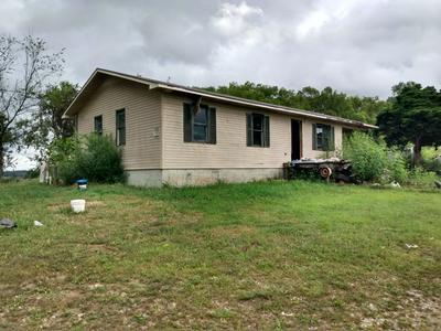 1641 NOLEN RD, Lynchburg, TN 37352 - Photo 1
