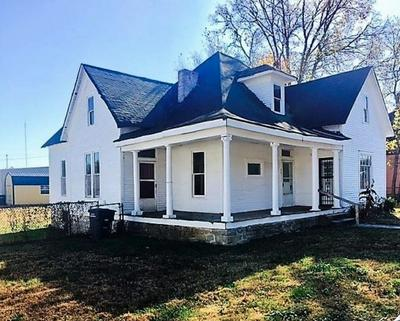 604 HEDGEMONT AVE, Fayetteville, TN 37334 - Photo 1
