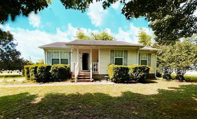 7009 PULLEY DR, Murfreesboro, TN 37129 - Photo 1