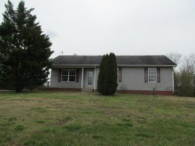 4045 MARIE LN, LAWRENCEBURG, TN 38464 - Photo 1