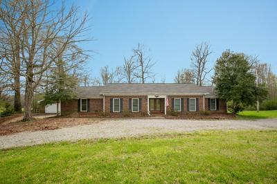 2442 S HINTON RD, Southside, TN 37171 - Photo 1