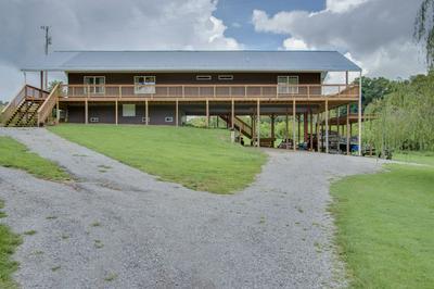 113 BILLY CARTER LN, Granville, TN 38564 - Photo 1