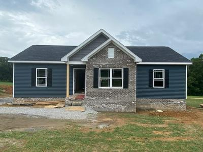 1076 OLD COUNTY HOUSE RD, Charlotte, TN 37036 - Photo 1